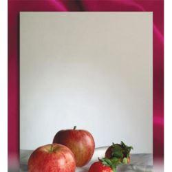 Inox bóng gương 8k